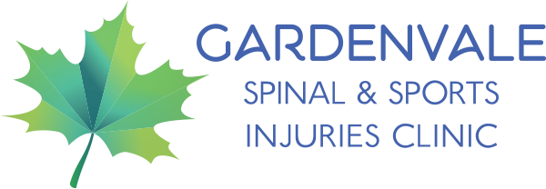 Welcome to Gardenvale Spinal & Sports Injuries Clinic.